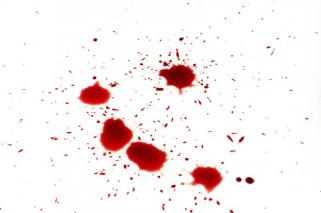 drop-of-blood-isolated-on-white-background-1.jpg