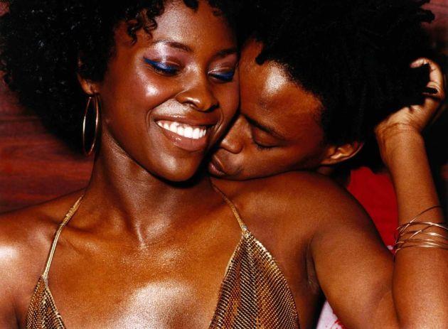Black-couple-lead-1.jpg