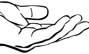 Giving-Hand2