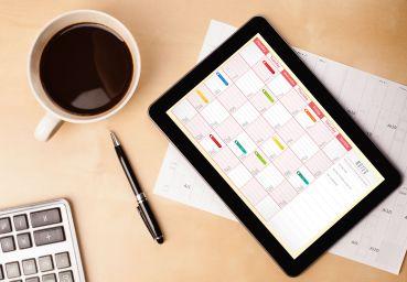 it-training-calendar.jpg