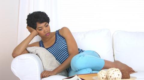 sad-african-american-woman-sitting-footage-026590520_prevstill.jpeg