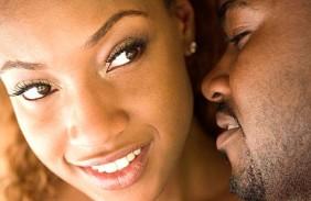 woman-man-whispering-to-her.jpg