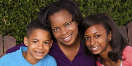 BlackFamily-1
