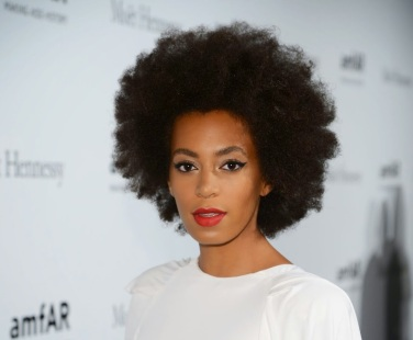 o-solange-knowles-facebook1.jpg