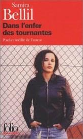 40391_375571846_livres_dans_l_enfer_des_tournantes_H132420_L.jpg