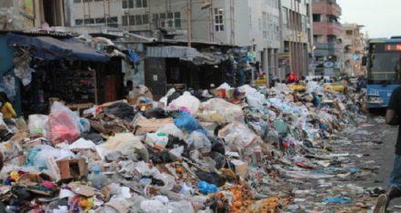 dechets-ordures-696x370.jpg